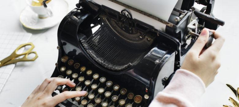 Lezioni di italiano scritto e comunicazione professionale a Lucca