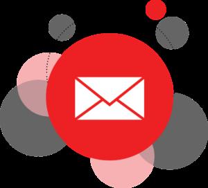 scrivere un'email