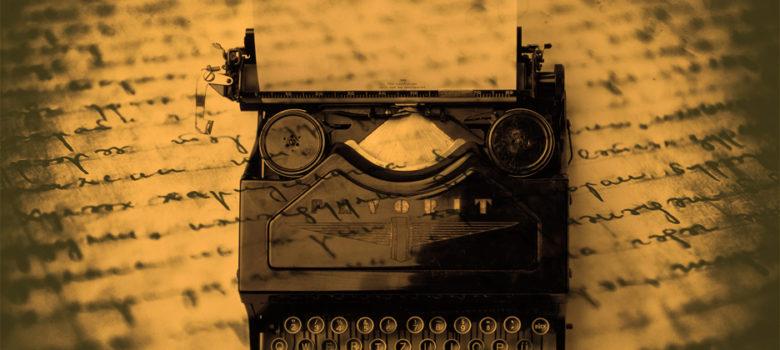 scrivere l'abstract per una conferenza